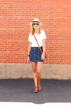 @jacksonamy of Fashion Jackson featuring Nordstrom, Lou & Grey, @madewell and Ray-Ban