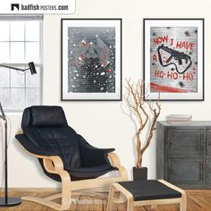 Poster S, Poster Prints, Fisher, Do It Yourself Furniture, Alternative Movie Posters, Digital Wall, Die Hard, Frame It, Gray Background