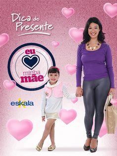 Dia das Mães 2013