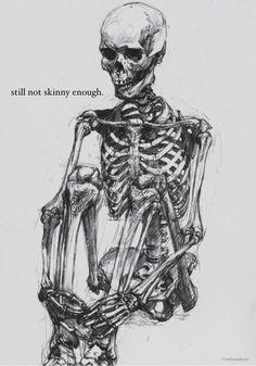 das Skelett= skeleton (literal, figurative)/ skeleton in one's cupboard= ein… Skeleton Drawings, Human Skeleton, Skeleton Art, Skeleton Figure, Skeleton Bones, Anatomy Art, Anatomy Drawing, Anatomy Reference, Art Reference