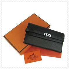 best hermes replica website - Hermes wallet on Pinterest | Hermes Wallet, Hermes and Zip Wallet