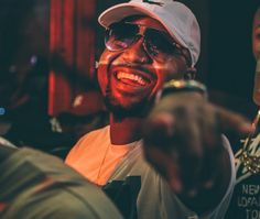 Image result for sa hip hop instagram South Africa, Hip Hop, Fictional Characters, Image, Instagram, Hiphop, Fantasy Characters