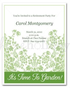 43 best wedding invitation images on pinterest cheap invitations