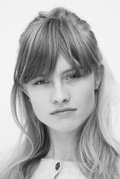 Klara Kristin - Time Art