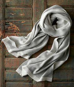 Genuine 100/% Silk Ties Luxury Mens Herringbone Silk Ties Classic Brg Silk Ties