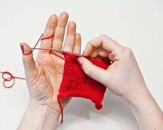 16 Besten Puppen Klamotten Häkeln Bilder Auf Pinterest Crochet