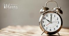 10 Time Management Tips for Busy Entrepreneurs — iBloom