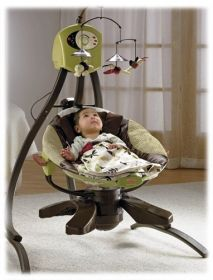 122 Best Baby Gear Images Baby Gear Baby Baby Car Seats
