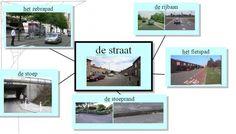 Bestand:Straat 1 2..jpg
