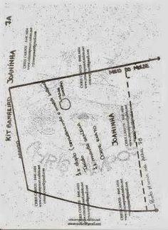 Moldes Para Artesanato em Tecido: Kit Banheiro joaninha com moldes Lady Bug, Draft Stopper, Arts And Crafts, Kit, Internet, Bathroom Mat, Diy, Scrappy Quilts, Bathrooms