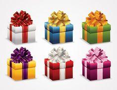 Fun Christmas Gift Exchange Games
