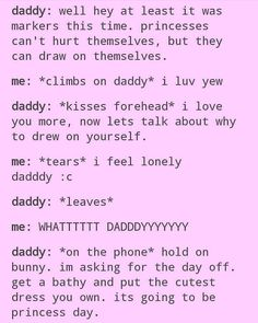 """42 Likes, 3 Comments - CryBaby ddlg (@tateii_love) on Instagram: """"Stolen from @princesspeachplug because this breakes my heart and brings memories to my eyes """""""