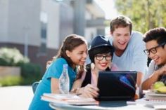 Make your college life easier with these nifty hacks. Being a college student is a difficult job, glance through these life-saving tricks. Dissertation Writing, Essay Writing, Argumentative Writing, Writing Topics, Essay Topics, Academic Writing, Fiction Writing, Education College, Elementary Education