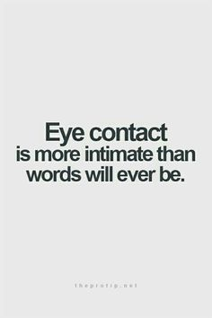 26 Silence Quotes - January represent culture, behavior, nature and values of people. They also make us able to communicate with people happy 26 Silence Quotes Eye Quotes, Words Quotes, Wise Words, Sayings, Quotes About Eyes, Ironic Quotes, Your Eyes Quotes, Eyes Quotes Love, Crazy Love Quotes