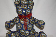 Army Emblems by NinasShareABear on Etsy Scary Kids, Very Scary, Armed Forces, Gifts For Kids, Best Gifts, Arms, Teddy Bear, Children, Etsy