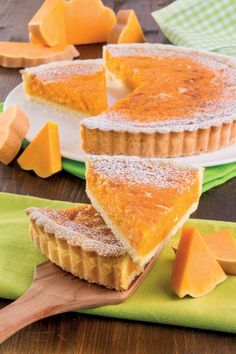 Autumn Winter Recipes, Winter Food, Plum Cake, Cake & Co, Something Sweet, Dessert Recipes, Desserts, Pumpkin Recipes, Fun Drinks