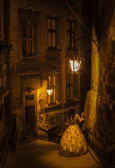 Memes Arte, Arte Obscura, Hogwarts Houses, Brown Aesthetic, Renaissance Art, Light In The Dark, Romance, Decoration, Inspiration