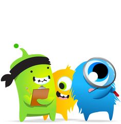 [simply speech]: FREE Behavior Management Program that can be used across the school environment - Class Dojo! Behavior Management System, Classroom Management, Classroom Discipline, Classroom Behavior, Class Management, Class Dojo App, 3rd Grade Classroom, School Social Work, Formative Assessment