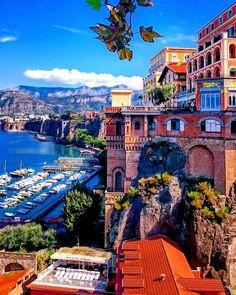 #ig_italia #ig_italy #top_italia_photo #italia_dev #perfect_italia #perfect_countries #ig_europa #in_europe #wu_europe #gf_italia #gf_italy #casasecasarios #loves_mediterraneo #loves_madeinitaly #top_hdr_photo #total_mediterraneo #greecetravelgr1_ #roundphot0 #traveling_world #wandering_around_world #exceptional_pictures #travel_drops #euroshot #tv_panorama #igworldclub_hdri