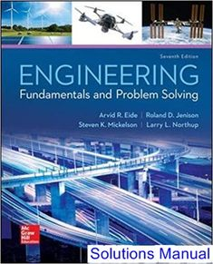 Pdf download feedback control of dynamic systems 7th edition engineering fundamentals and problem solving 7th edition eide solutions manual test bank solutions manual fandeluxe Gallery