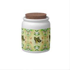Check out all of the amazing designs that Bridge the Gap has created for your Zazzle products. Make one-of-a-kind gifts with these designs! Butterfly Gifts, Candy Jars, Summer Of Love, Gift For Lover, Butterflies, Lovers, Create, Unique, Amazing