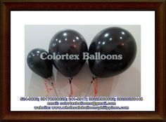 Greetings from Colortex Balloons!  Ms. Susan Ong  Tel no.(02) 524-9882 (02) 241-9917  (02) 985-0078 Mobile: Sun:09228908682         Globe:09178908628 Smart:09209266448