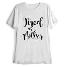 T-shirts Cheap Price Big Fan Of China Boys T Shirts Summer Letter Printed Casual T-shirt Men Short Sleeve Fashion Boys Tops Agreeable Sweetness Tops & Tees