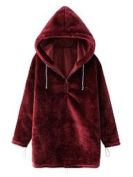 Shop Beige High Neck Patch Detail Long Sleeve Boyfriend Sweatshirt from choies.com .Free shipping Worldwide.$21.59
