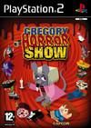 Gregory Horror Show ps2 cheats