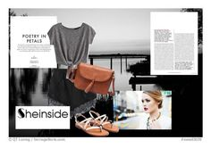 """""""Sheinside 2"""" by gold-fashion ❤ liked on Polyvore"""