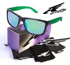 6733eb6081c0 Details about Brand design men women UV400 sunglasses Classic Gradient  frame Gafas with box