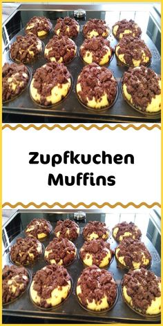Pastry cake muffins - Ingredients 100 g butter 100 g sugar 3 tablespoons cocoa powder 150 g flour 2 teaspoons baking powd - Donut Recipes, Pastry Recipes, Easy Cake Recipes, Fall Recipes, Cookie Recipes, Chocolate Covered Almonds, Chocolate Buttercream Frosting, Shortcrust Pastry, Pastry Cake