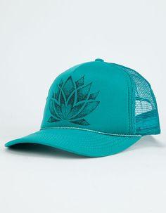 O'NEILL Coast Womens Trucker Hat