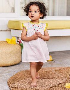 22fc7af9b85c Boden Pretty Frill Dress Frill Dress