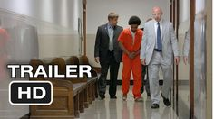 "The House I Live In Official Trailer #1 (2012) Drugs Documentary Movie HD ""the war is really on ppl"""
