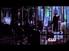 ▶ TVD 4x02 Damon and Alaric Ending Scene - I Miss You Too Buddy