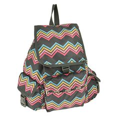 LeSportsac Voyager BackpackUp and OutOne Size * This is an Amazon Affiliate link. Learn more by visiting the image link.