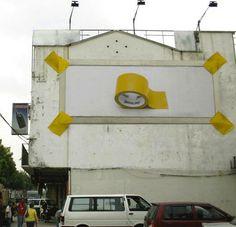 #billboard