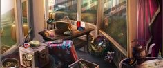 """You can play""""Cleaning for fun"""" http://www.hidden4fun.com/hidden-object-games/3498/Cleaning-for-Fun.html"""
