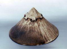 Mieke Juta: ceramic box  dekseldoos