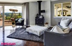 8 Ways You're Destroying the Area Rugs in Your Home  We can help! http://www.medallionrug.com/area-rug-services