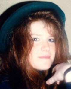 Laura Thompson     Missing Since Jan 7, 1993   Missing From New Castle, PA   DOB Apr 5, 1977