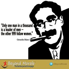 cool Marx Bros. Quotes That Are Awesome AF (24+ Pictures)