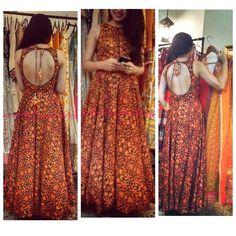 """""""#namah #priyankaduggal #indianweddings #indianweddings #indianfashion #indianwear #prints #anarkali #photooftheday #picoftheday #instagood"""""""