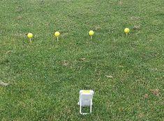 Golf Basics, Perfect Golf, Golf Training, Golf Accessories, Drills, Helpful Hints, Simple, Useful Tips, Drill
