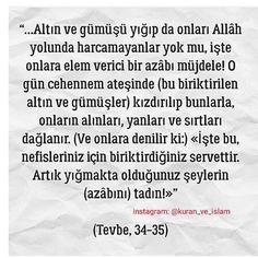 👥▶Takip Edelim Kardeşlerim ◀👥 👇👇 Davetlisiniz👇👇👇Davetlisiniz👇👇 . 👉@kuran_ve_islam 🔹@kuran_ve_islam 👈 ________________________________________ #allah#dua#islam#islamic#namaz#cuma#amin#tesettür#bismillah#elhamdulillah#subhanallah#iman#muslim#kuran#sünnet#allahuekber#muhammed#dua#muslim#şükür#cennet#mekke#aşk#hadis#maşallah#medine#cami #aile #istanbul #izmir #bursa #sözler __________________________________