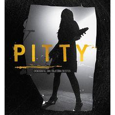Livro - Pitty: Cronografia - Uma - Submarino.com