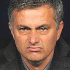 """Mourinho: """"Sono forte e stabile supererò questo momento. Imparare dagli altri? Imparo da me stesso"""""""