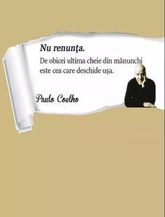 Alba, Cards Against Humanity, Happy, Quotes, Paulo Coelho, Love, Quotations, Ser Feliz, Quote