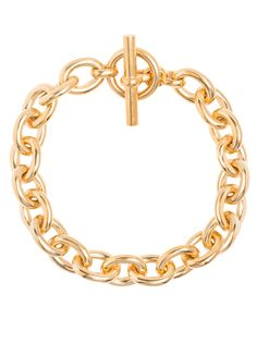 The smaller version of our super popular larger design, this gold plated round linked bracelet is an absolute wardrobe staple. Gold Plated Bracelets, Silver Bangles, Sterling Silver Bracelets, Gold Jewelry, Women Jewelry, Jewellery, Link Bracelets, Jewelry Bracelets, Eternity Bracelet